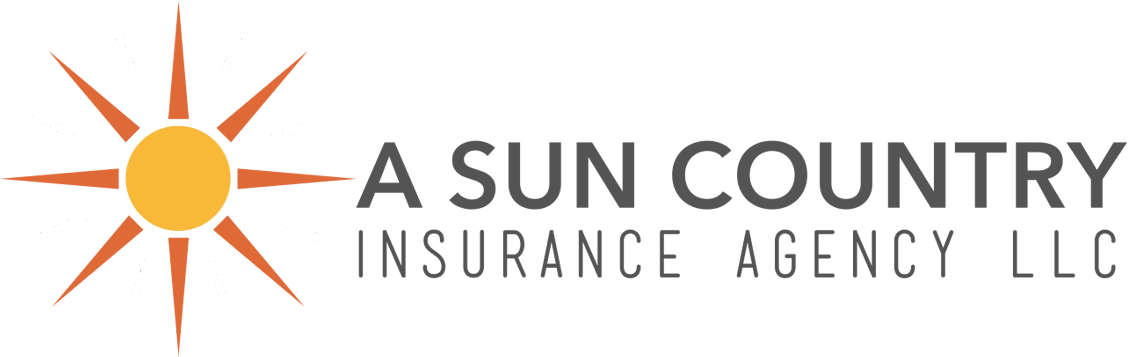 A Sun Country Insurance Agency, LLC